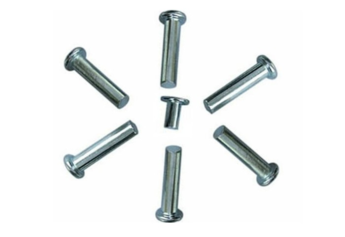 Pictures Of Nuts And Bolts >> Products